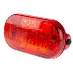 5342310 Lampka rowerowa tylna CATEYE TL-LD135-R OMNI 3, 5342310
