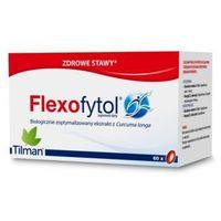 Kapsułki Flexofytol x 60 kaps.