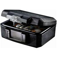 masterlock skrzynka zabezpieczająca, przeciwpożarowa l1200 marki Master lock