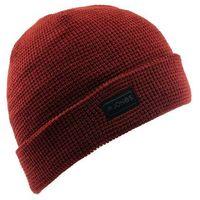 czapka zimowa JONES - Beanie Arlberg Red (RD)