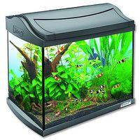 Tetra akwarium set aquaart antracyt 20l (4004218171855)