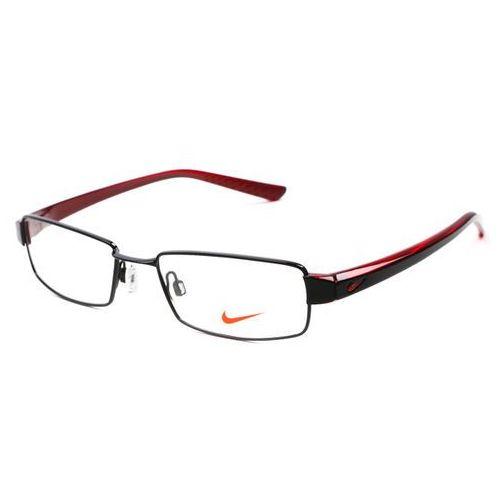Okulary korekcyjne 8065 001 Nike