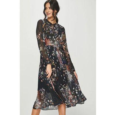 Suknie i sukienki ANSWEAR ANSWEAR.com