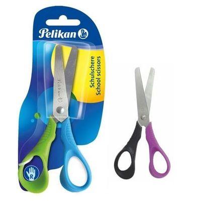 Nożyczki Pelikan InBook.pl