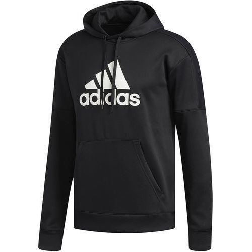 Bluza team issue badge of sport dh9018, Adidas