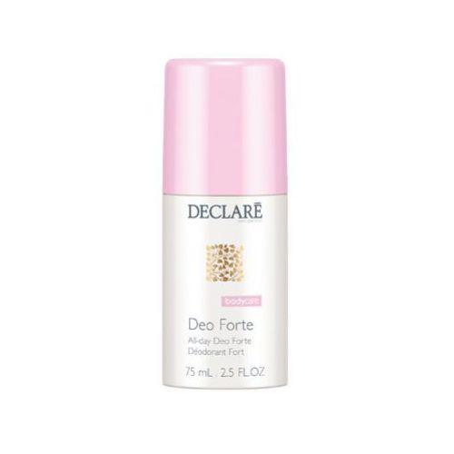 Declaré BODY CARE ALL-DAY DEO FORTE All-Day Dezodorant w kulce (497)