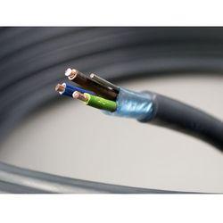 Filtry i kable zasilające do komputerów  GigaWatt AVcorp Poland