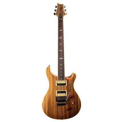 Gitary elektryczne PRS muzyczny.pl