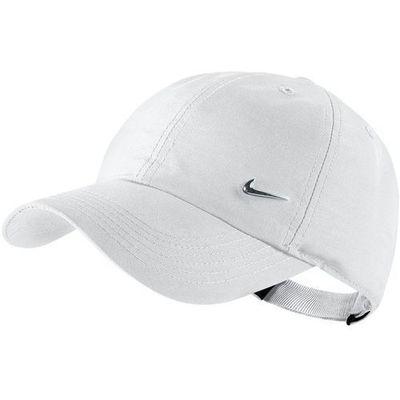 Czapki i nakrycia głowy dla dzieci Nike TotalSport24