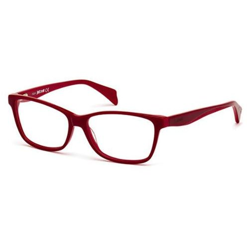 Okulary korekcyjne jc 0712 071 Just cavalli