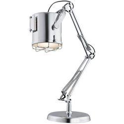 Lampy stołowe  Kaspa SferaLumina