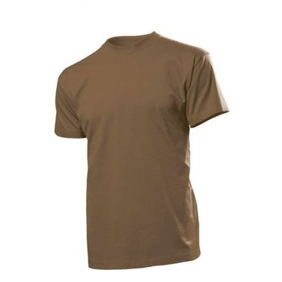 Koszulki dla niemowląt Stedman Fabrik - internetowy sklep z odzieżą.