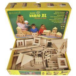 WALACHIA Zestaw Klocków Vario XL