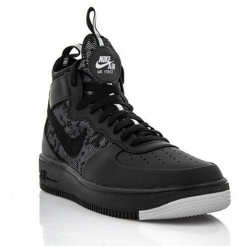 Air Force 1 Ultraforce MID (864014 004) (Nike)