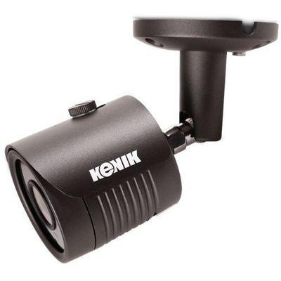 Kamery przemysłowe KENIK VirtualEYE