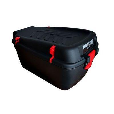 Bagażniki rowerowe do samochodu Cargo sporti.pl