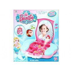 Toaletki dla dzieci  Mega Creative