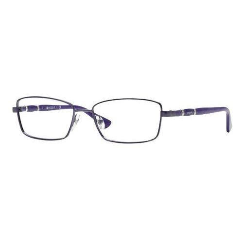 Okulary Korekcyjne Vogue Eyewear VO3922B 940