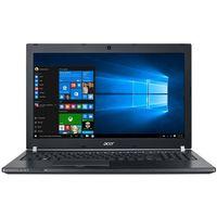 Acer TravelMate  NX.VCYEP.001