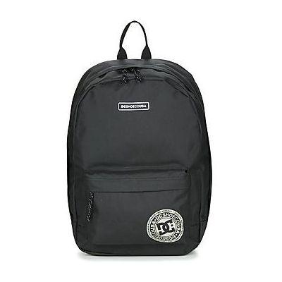 ea0a6208c43b7 Plecaki i torby ceny, opinie, recenzje - 4books.pl