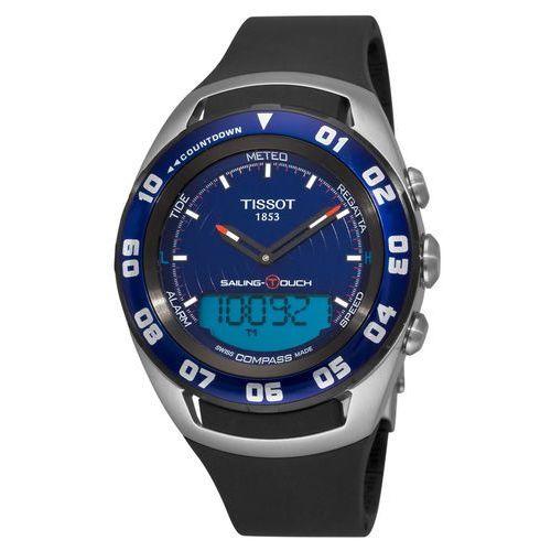 Tissot T056.420.27.041.00