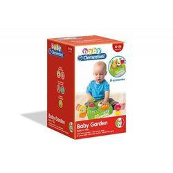 Pozostałe zabawki dla niemowląt  Clementoni