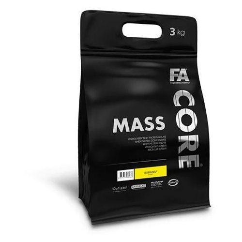 FA Core MassCore 3000g