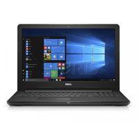 Dell Inspiron  3567-9494