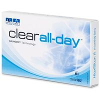 Clear all-day marki Clearlab