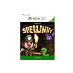 Spelunky (Xbox 360)