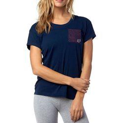 T-shirty damskie FOX Mall.pl