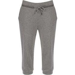 Spodnie damskie  BENCH Snowbitch
