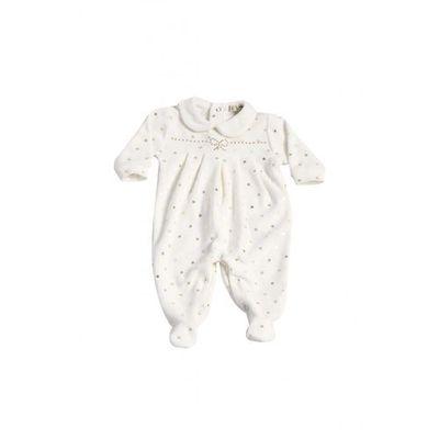Pajacyki dla niemowląt  5.10.15.