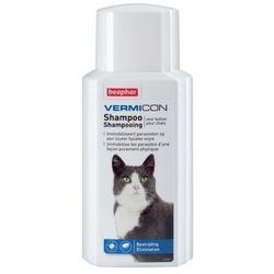 Pielęgnacja kotów  BEAPHAR ZooArt