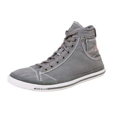 Męskie obuwie sportowe Diesel About You