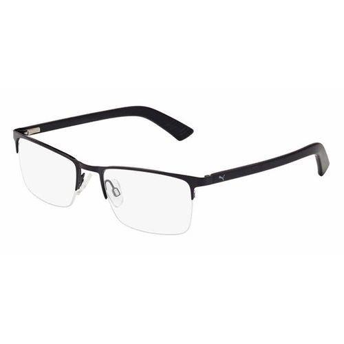 Puma Okulary korekcyjne pu0028o 005