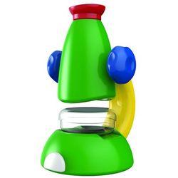 Tm toys Cool science mikroskop 30x -
