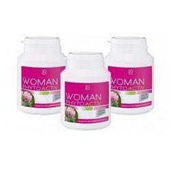 Pozostałe leki chorób układu moczowego i płciowego  lr health&beauty Apteka Zdro-Vita