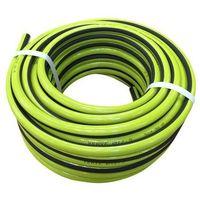 Wąż ogrodowy Verve 12,5 mm 25 m, 145636