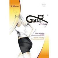 GATTA BODY SLIM SHORTS szorty modelujące