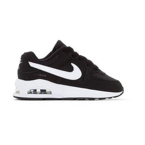 Buty sportowe dla dzieci buty dziecięce Nike Air Max Command