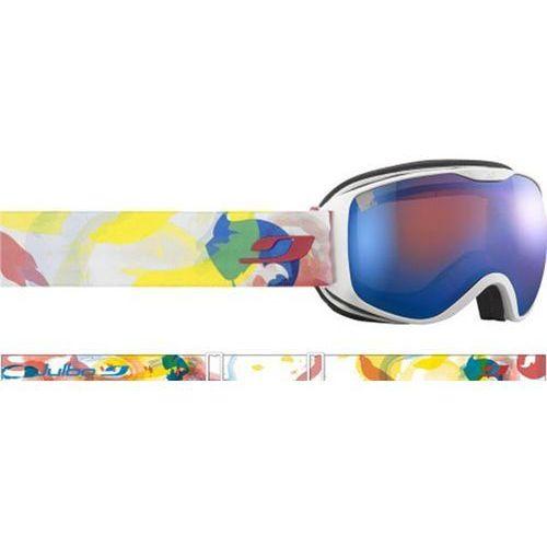 Julbo Gogle narciarskie pioneer j731 polarized 12116