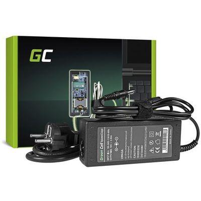 Zasilacze do laptopów Green Cell