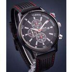Lorus RM367CX9