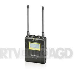 Mikrofony  Saramonic RTV EURO AGD