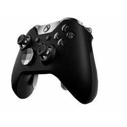 Kontroler xbox one elite marki Microsoft