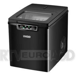 Unold 48945