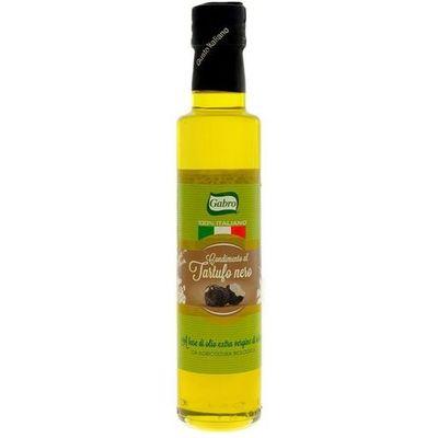 Oleje, oliwy i octy GABRO Dystrybutor: Bio Planet S.A., Wilkowa Wieś 7, 05-084 Leszno k. W biogo.pl - tylko natura