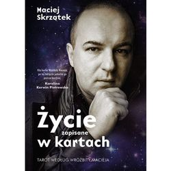 Numerologia, wróżby, senniki, horoskopy  Muza InBook.pl