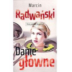 Książki horrory i thrillery  Ciekawe Miejsca InBook.pl
